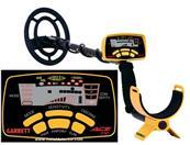 GARRETT Metal Detector ACE 250